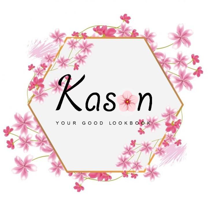 TẤT VỚ KASON
