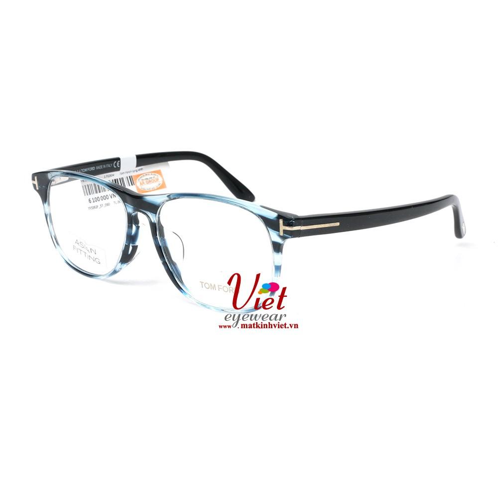 Mắt kính TomFord chính hãng TF5362F090