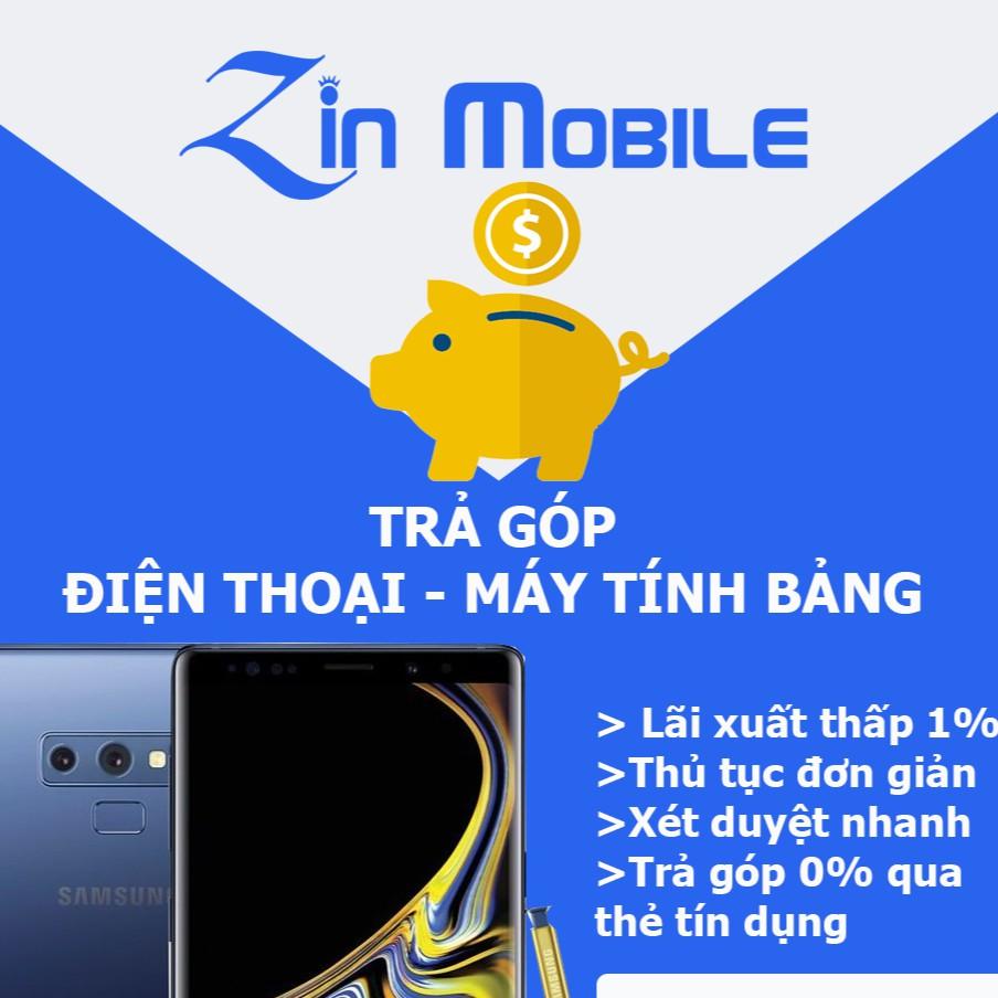 zinmobile_smartphone