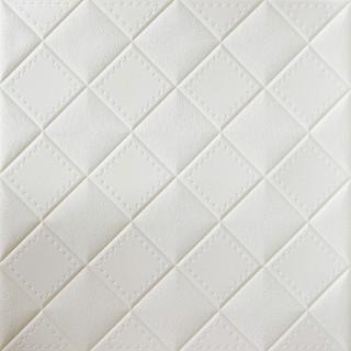 Xốp dán tường 3D cao cấp chống thấm nước chống bám bẩn – XDT023 – Kích thước 70*70cm