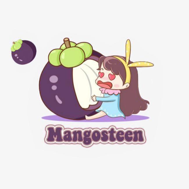 little.mangosteen.vn