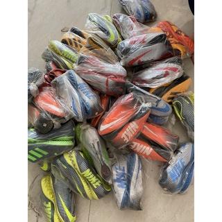 Giày đá bóng trẻ em size 34-35-36-37