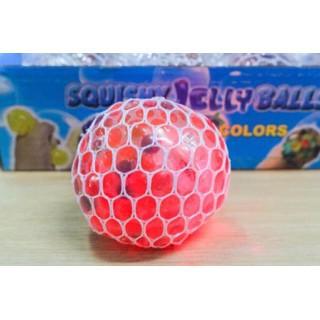 Trứng lưới hạt nở trứng có đèn- bán giá gốc