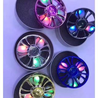 Con Quay Hand Spinner – Fidget Spinner kute 004