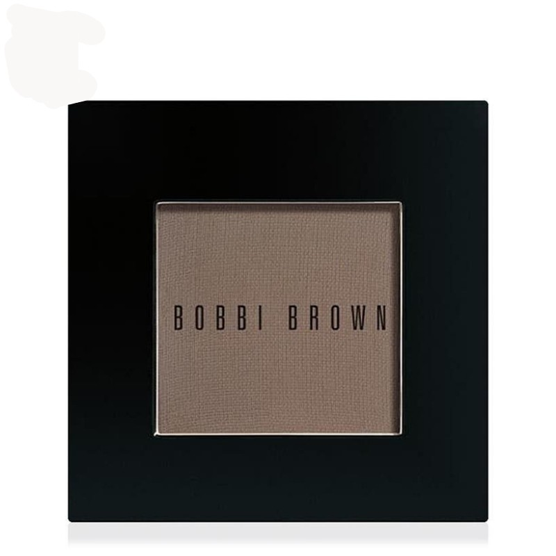 Phấn mắt Bobbi Brown Eye Shadow #Mahogany 2.5g - 3600164 , 1244253779 , 322_1244253779 , 730000 , Phan-mat-Bobbi-Brown-Eye-Shadow-Mahogany-2.5g-322_1244253779 , shopee.vn , Phấn mắt Bobbi Brown Eye Shadow #Mahogany 2.5g