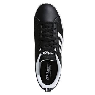 C13580 Adidas Neo Label VS Advantage Casual Trainers ???????