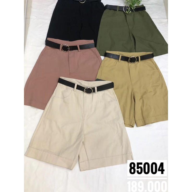 quần short 85004