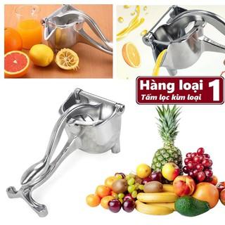 [Hàng loại 1] Máy ép hoa quả cầm tay đa năng thumbnail