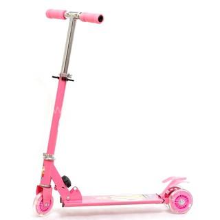 [FLOW SHOP để nhận ưu đãi lớn] Xe trượt 03 bánh ScooterKB099-2501