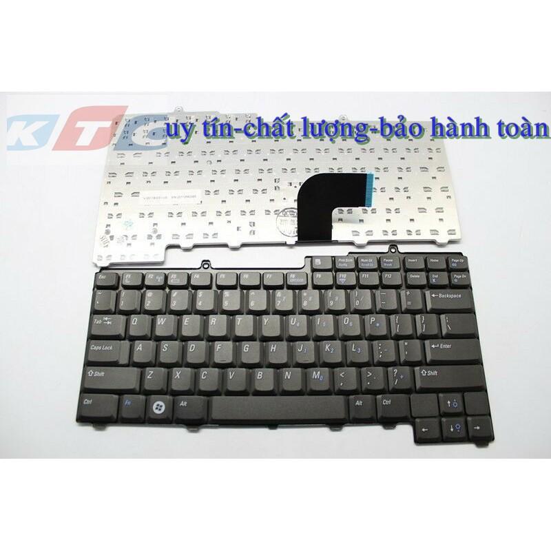 <Giảm giá cực shock> Bàn Phím Laptop DELL D520 - Latitude D520 D530 PF236 bóc máy