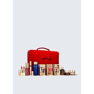 Set Mỹ Phẩm Estee Lauder 2020 Trọn Bộ 12 Món