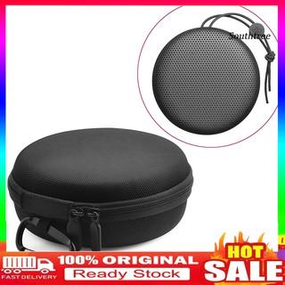 Túi Đựng Loa Bluetooth B & O Beoplay A1
