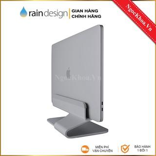 Đế Tản Nhiệt Rain Design (USA) MTOWER VERTICAL cho Macbook Laptop Ultrabook Surface - (RD-10038) thumbnail