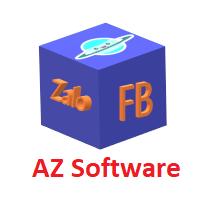 AZSoftware