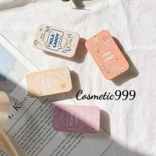 auth 100% nước hoa khô shimang thơm ngọt ngào sang chảnh nội địa trung-cosmetic999 thumbnail