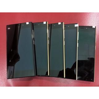 Điện thoại Xiaomi Mi 3 16GB mới 99,99% – Hàng nhập khẩu+ tai nghe