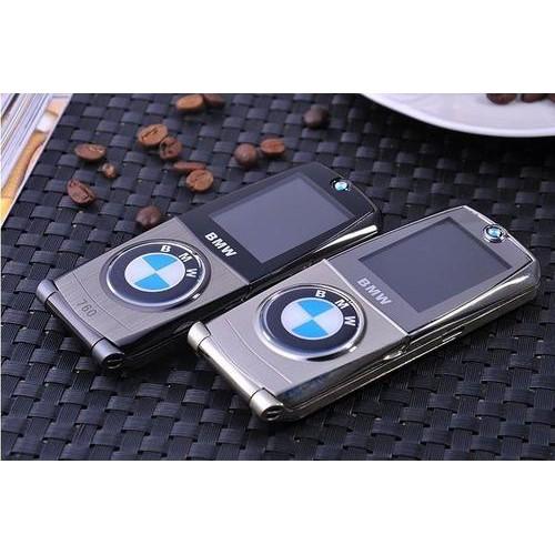 Điện thoại BMW 760 chính hãng - Giá tốt  ST2S806