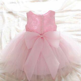 Váy thời trang