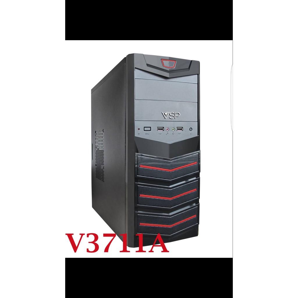 Bộ máy tính LDBJ1800
