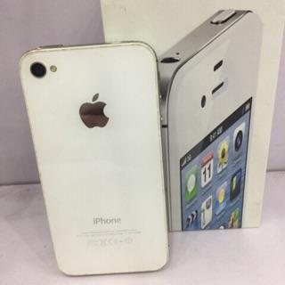 Iphone 4s quốc tế 16 GB