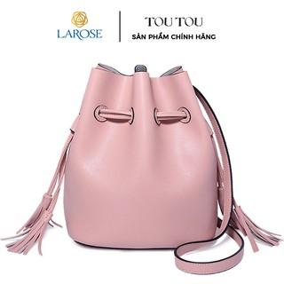 Túi xách đeo vai phong cách Hàn Quốc hot trend mới nhất TOUTOU T7205 thumbnail