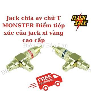 Jack Chia Av, Jack Chia 1 Av Đực ra 2 Av Cái