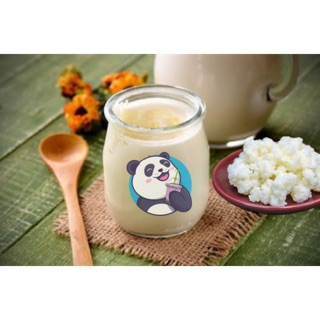 Nấm Sữa chua Kefir Tây Tạng