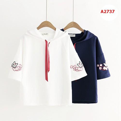 Áo phông A2737
