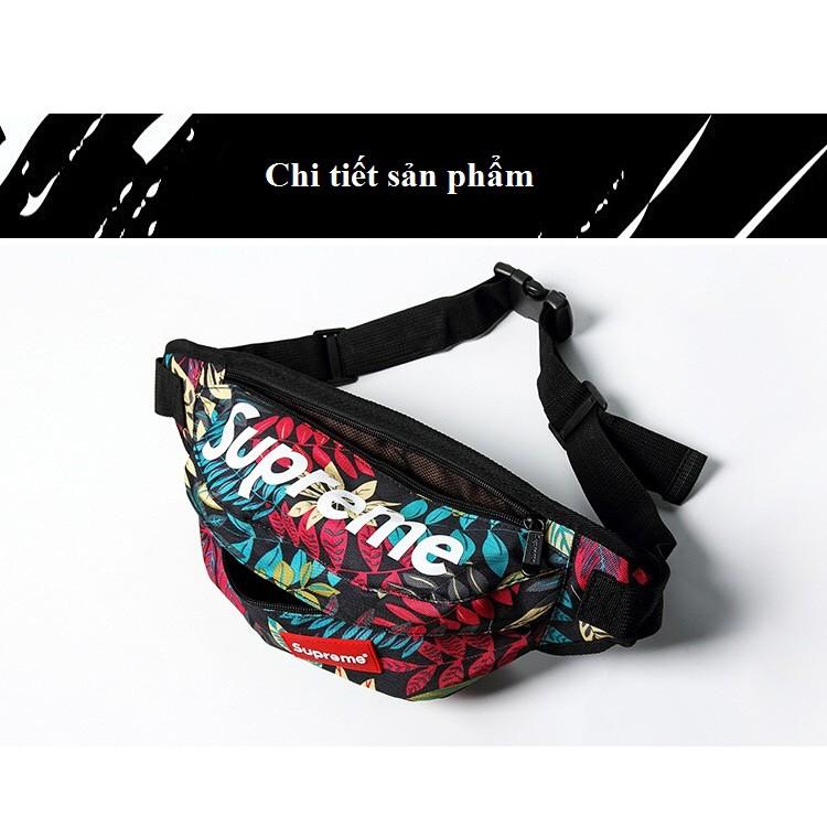 Túi đeo chéo 💙 FREESHIP 💙 MÃ GIẢM 10k💙 Túi đeo chéo nam /nữ RỘNG, CHẮC CHẮN, THỜI TRANG phù hợp nam lẫn nữ.