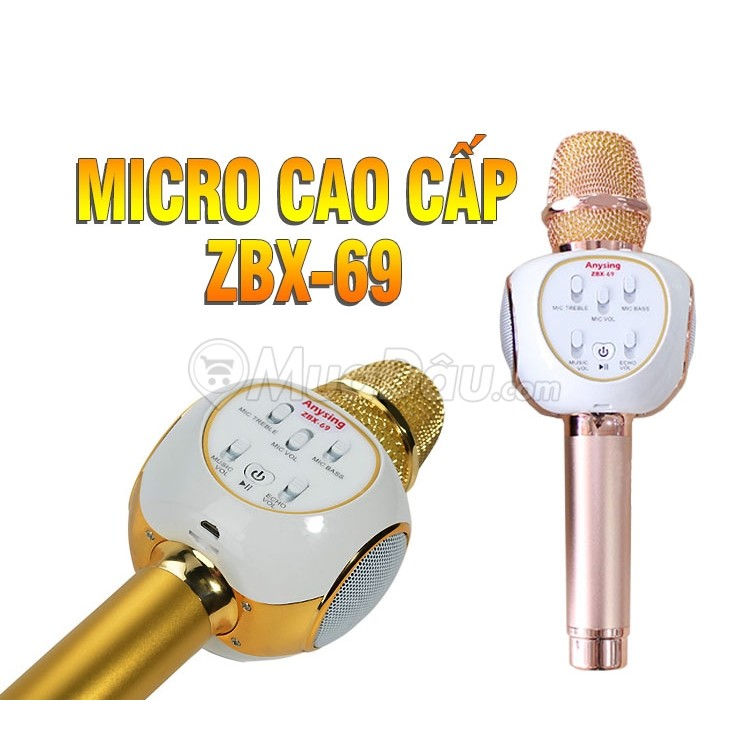 Micro ZBX-69