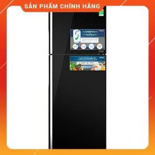 [ VẬN CHUYỂN MIỄN PHÍ KHU VỰC HÀ NỘI ] Tủ lạnh Hitachi Inverter 366 lít R-FVY480PGV0(GBK) - [ Bmart247 ]