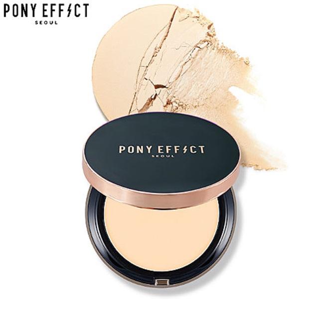 Phấn Phủ Dạng Nén Pony Effect Foundation Fit Cover SPF40/PA+++ ( tặng son ) - 2476301 , 413222975 , 322_413222975 , 230000 , Phan-Phu-Dang-Nen-Pony-Effect-Foundation-Fit-Cover-SPF40-PA-tang-son--322_413222975 , shopee.vn , Phấn Phủ Dạng Nén Pony Effect Foundation Fit Cover SPF40/PA+++ ( tặng son )