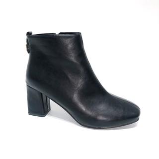 Min's Shoes - Giày Bốt Cao Cấp 52