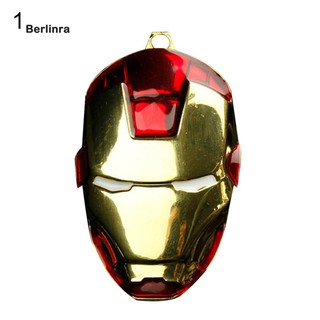 Be Creative Iron Man Spiderman Car Air Vent Freshener Perfume Aroma Clip Decor