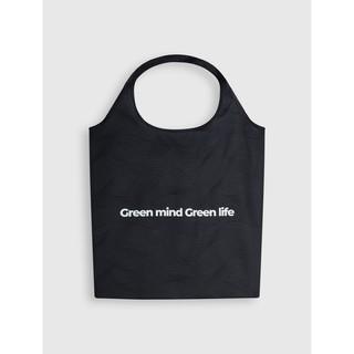 HÀNG TẶNG KHÔNG BÁN [Hàng tặng] Túi vải Go Green in chữ CANIFA 6AB19A001