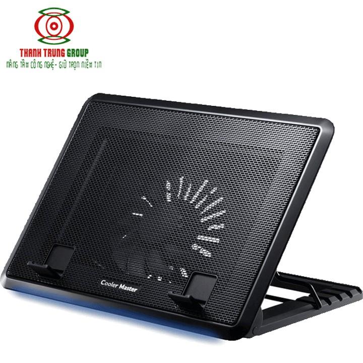 Đế laptop ERGOSTAND N18