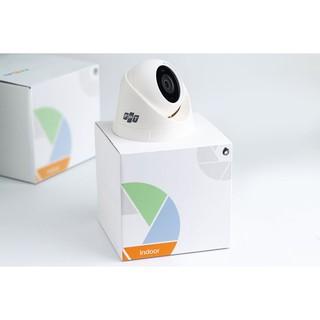 CAMERA FPT TRONG NHÀ – Full HD – 1080p – Cảm biến hình ảnh 1/2.8″ Sony IMX307 – Ống kính 2.8mm, cho góc nhìn 95o./.