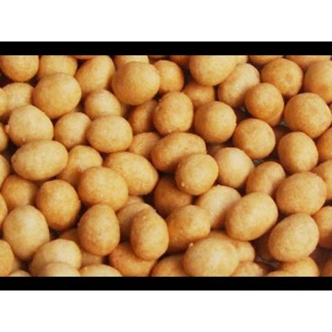 1kg Đậu phộng da cá vị nước cốt dừa Nuttyone thơm ngon