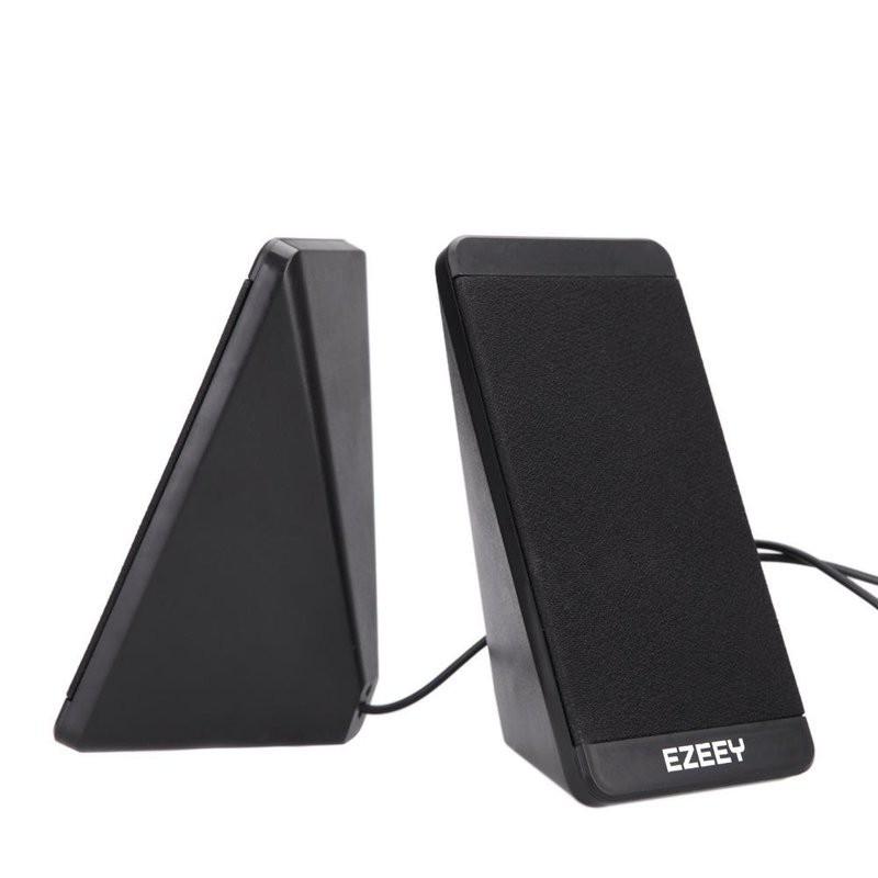 Loa Vi Tính EZEEY S5 Speaker - 2397859 , 44818762 , 322_44818762 , 119000 , Loa-Vi-Tinh-EZEEY-S5-Speaker-322_44818762 , shopee.vn , Loa Vi Tính EZEEY S5 Speaker