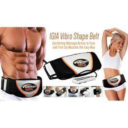 Đai vibro shape mat xa rung nóng giảm mỡ bụng và toàn thân chất lượng tuyệt hảo - 14556593 , 1392569494 , 322_1392569494 , 235000 , Dai-vibro-shape-mat-xa-rung-nong-giam-mo-bung-va-toan-than-chat-luong-tuyet-hao-322_1392569494 , shopee.vn , Đai vibro shape mat xa rung nóng giảm mỡ bụng và toàn thân chất lượng tuyệt hảo