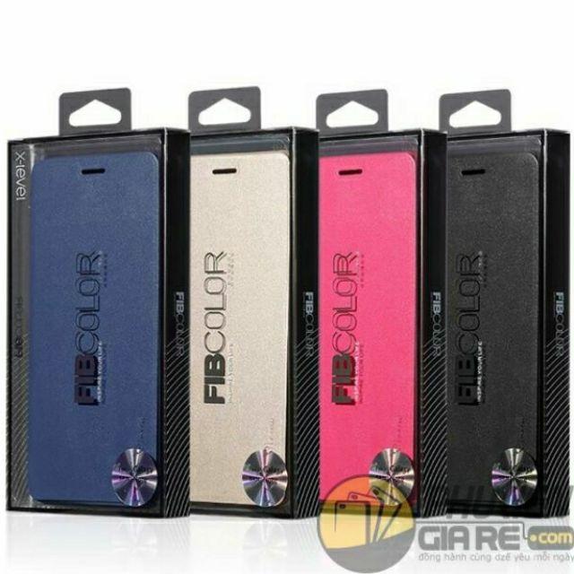 Bao da FIB iPhone 5/5s