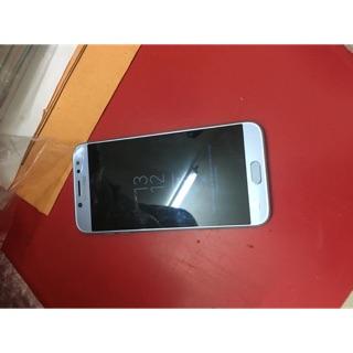 Điện thoại samsung J7 pro chính hãng