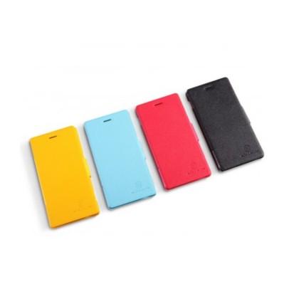 (Thanh lý) Bao / ốp Nillkin cho máy Sony Xperia M