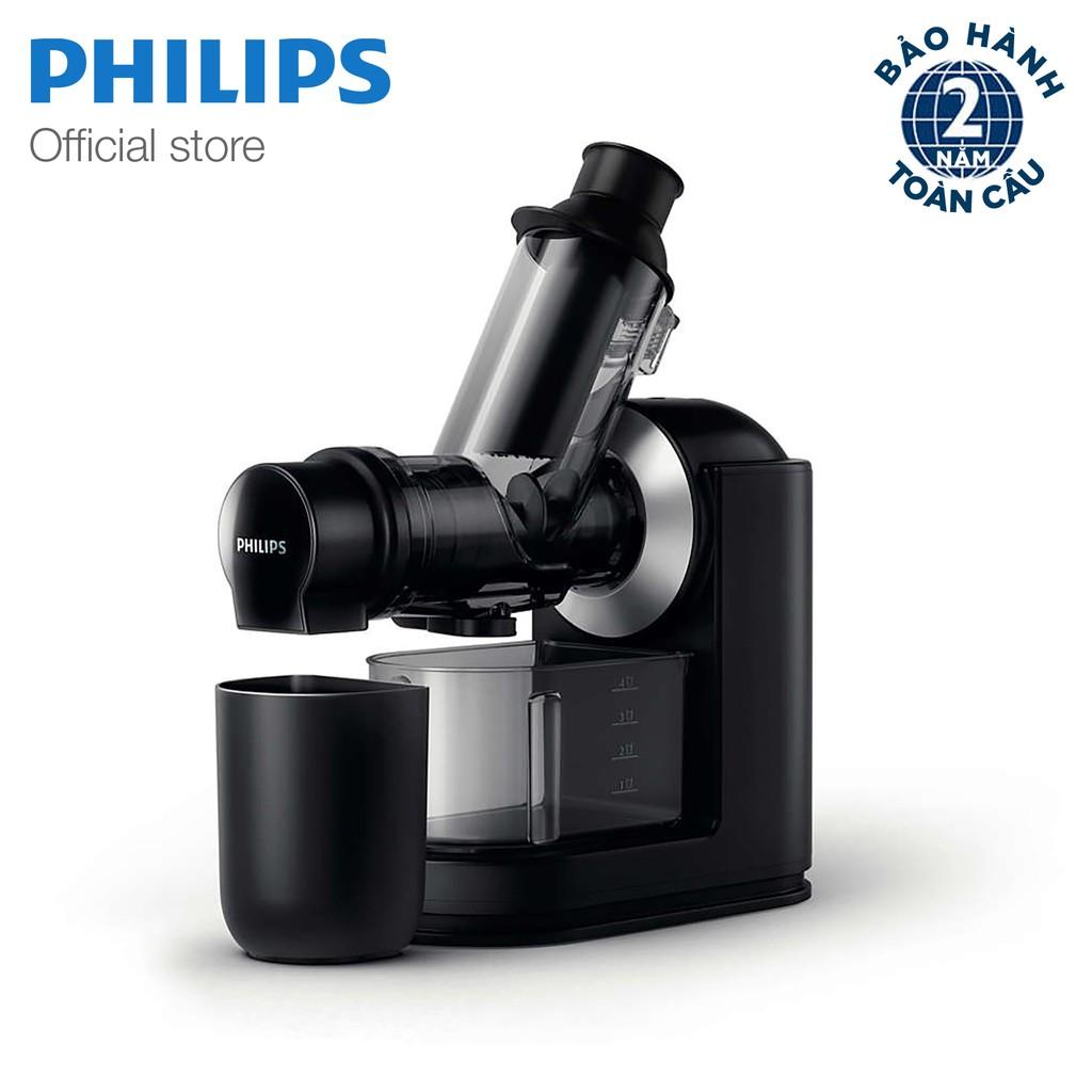 Máy ép chậm HR1889/70 Philips