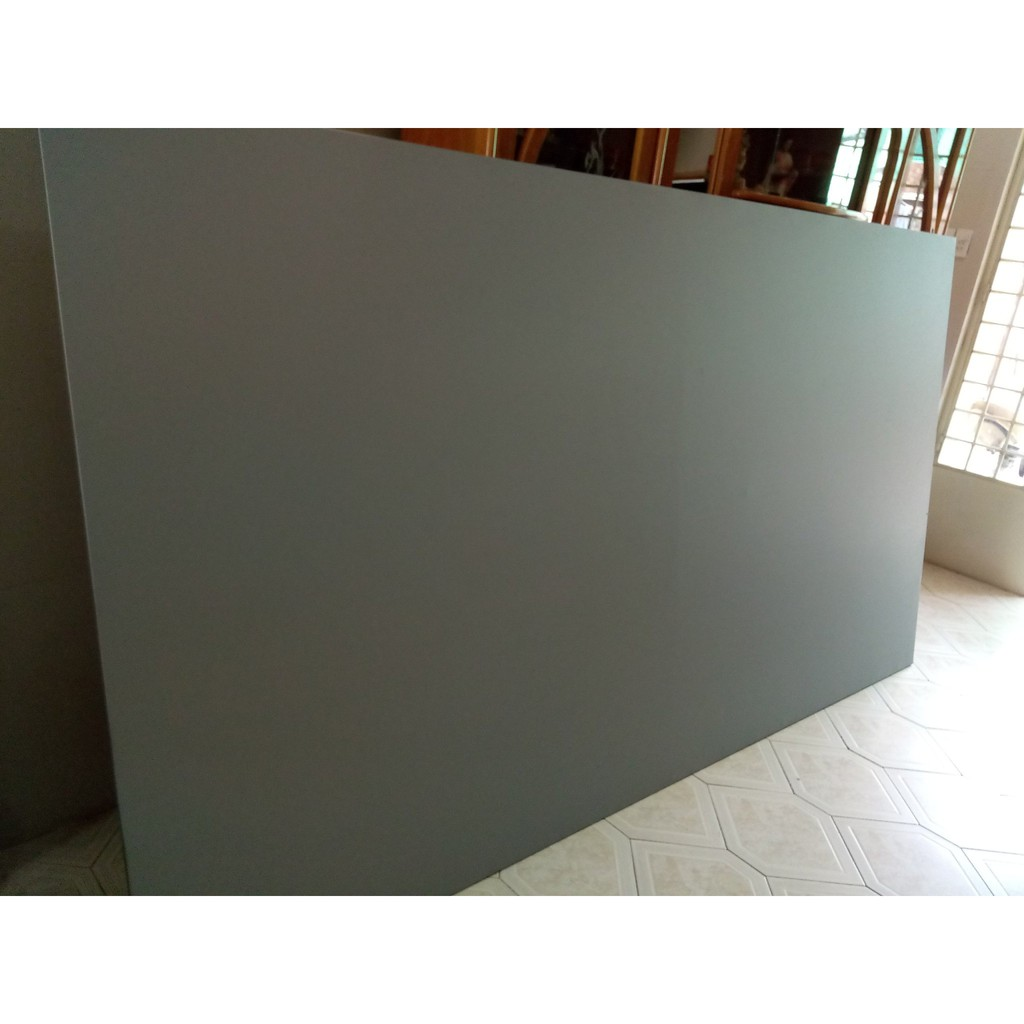 Vải màn chiếu tương phản cao ProScreen 56 inch chuẩn 16:9