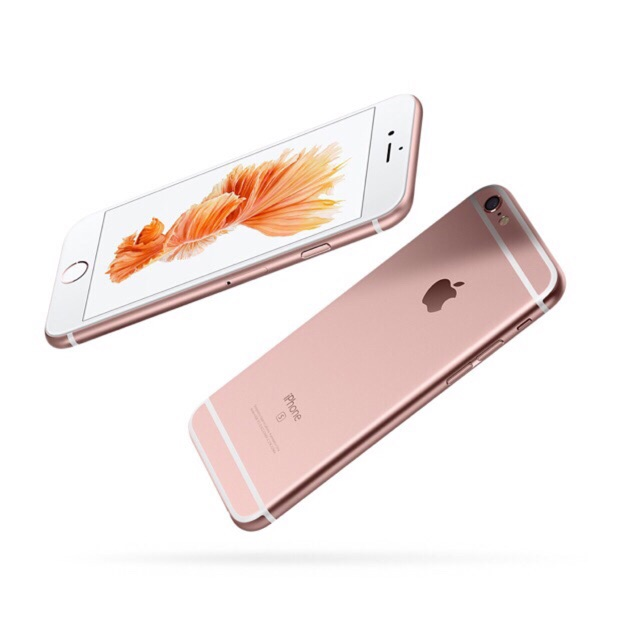 Điện Thoại iphone 6s-16gb Chính Hãng Quốc Tế Full Box - 3340413 , 1330132254 , 322_1330132254 , 6000000 , Dien-Thoai-iphone-6s-16gb-Chinh-Hang-Quoc-Te-Full-Box-322_1330132254 , shopee.vn , Điện Thoại iphone 6s-16gb Chính Hãng Quốc Tế Full Box