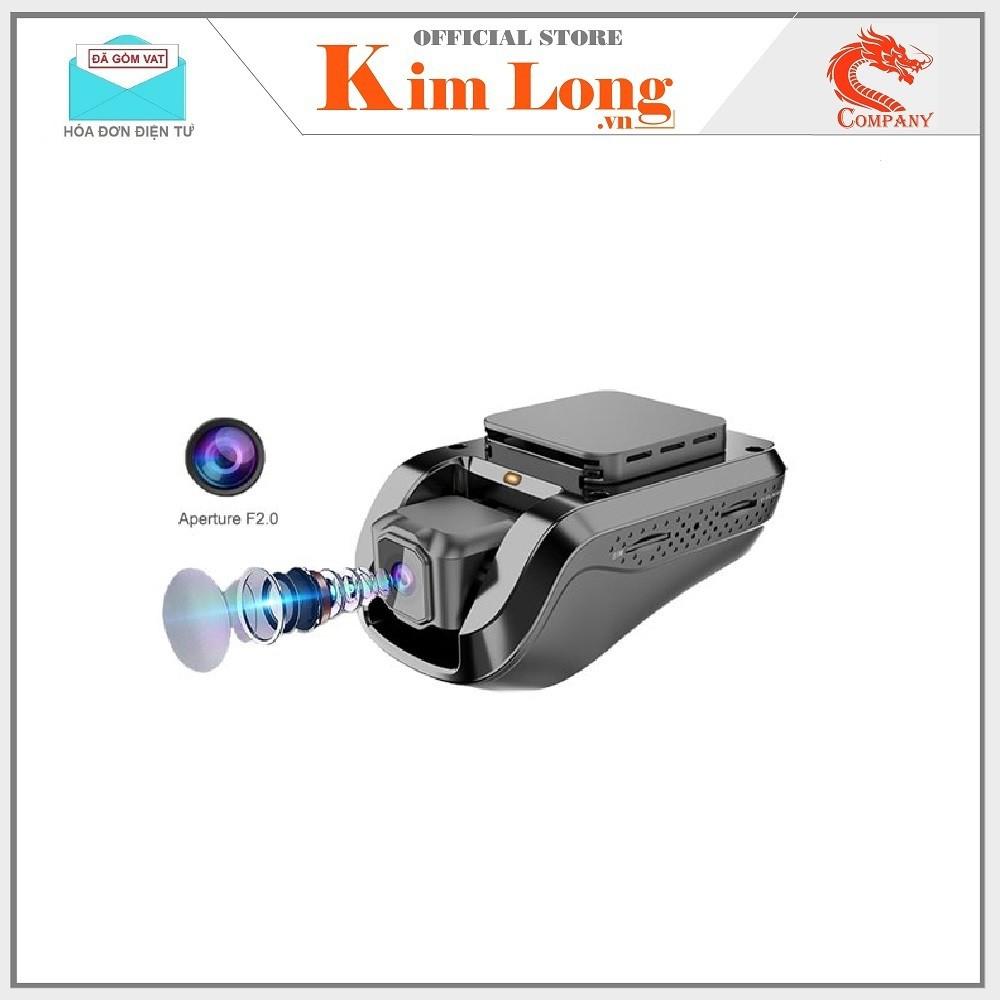 Camera hành trình Vietmap ICAM VM100 | Giám sát trực tuyến đàm thoại hai  chiều - Hãng phân phối, giá chỉ 4,090,000đ! Mua ngay kẻo hết!