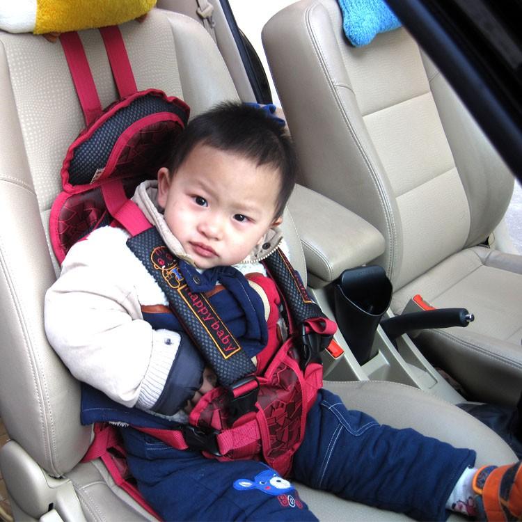 Ghế ngồi phụ dày đa năng trên xe hơi, ô tô bảo vệ an toàn cho bé từ 9 tháng - 7 tuổi (dưới 25kg) - 3523907 , 1207805870 , 322_1207805870 , 285000 , Ghe-ngoi-phu-day-da-nang-tren-xe-hoi-o-to-bao-ve-an-toan-cho-be-tu-9-thang-7-tuoi-duoi-25kg-322_1207805870 , shopee.vn , Ghế ngồi phụ dày đa năng trên xe hơi, ô tô bảo vệ an toàn cho bé từ 9 tháng - 7