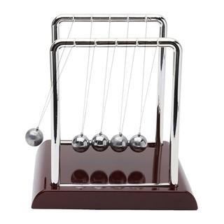 Đồ chơi con lắc, quả lắc Định Luật Newton- Phong cách giới tri thức