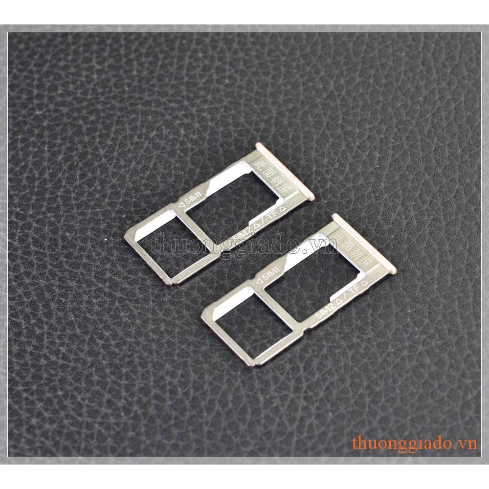 Khay sim OPPO F1s/ OPPO A59 (bản Trung Quốc)